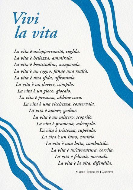 Sanpaolostore.it DEDICATA A CHI E' IN FONDO AL MARE, NELLA DISPRAZIONE. Fiorella