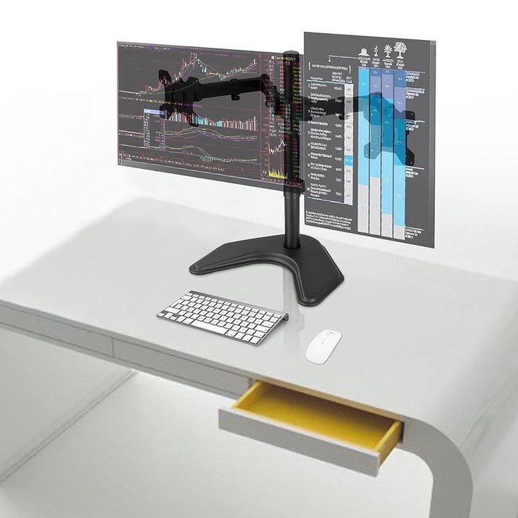 Best 25 Monitor Stand Ideas On Pinterest Computer Desk
