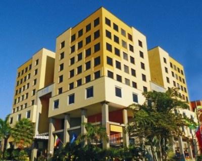 Armenia Hotel S.A. | Armenia Hotel... acerca de Armenia Hotel