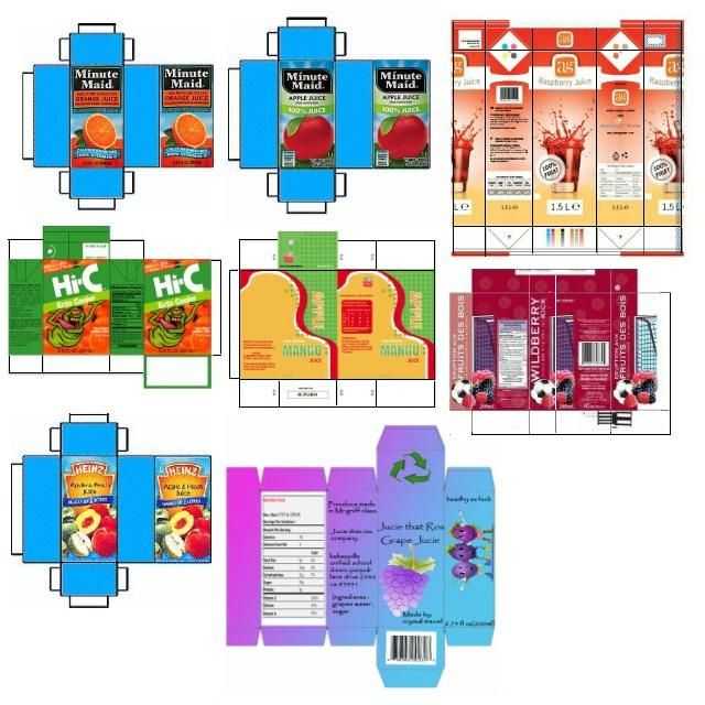 It is a photo of Intrepid American Girl Printables Food