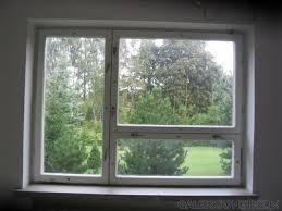 stare okna - Szukaj w Google