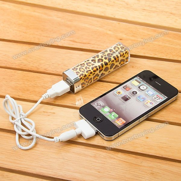 $10! this would be perfect to have in your purse, for whenever you cant find an outlet and your phone is about to die
