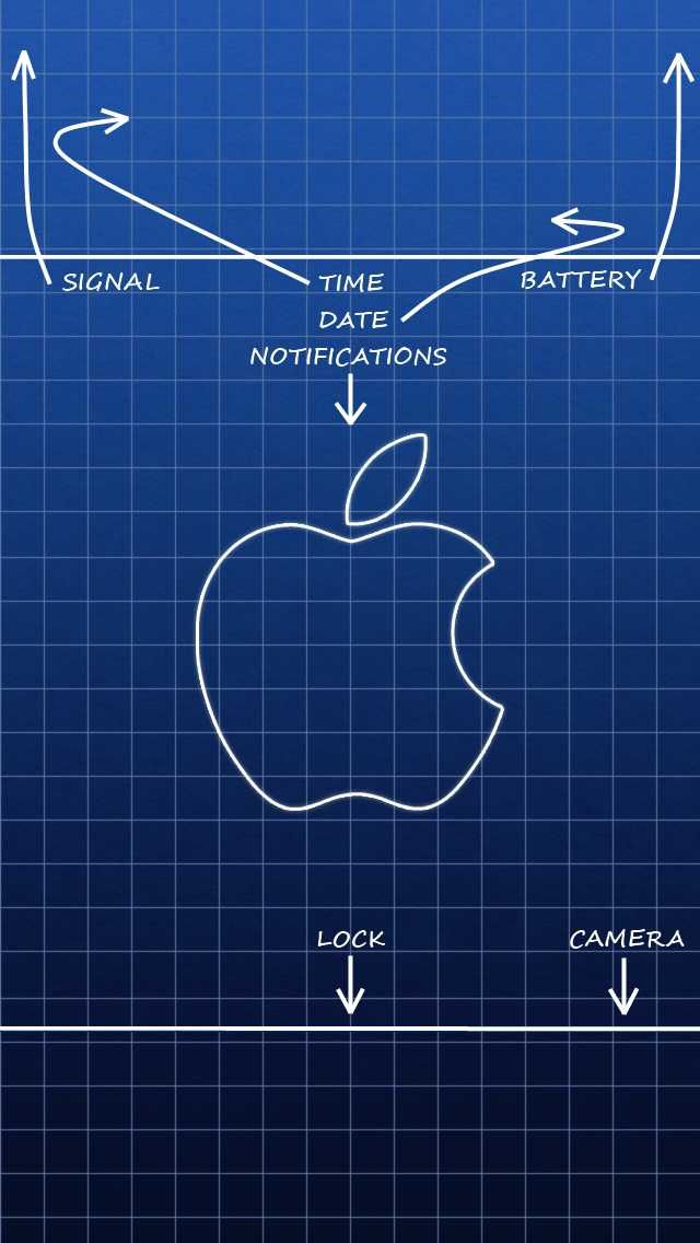 The 25 best iphone wallpaper blueprint ideas on pinterest its looking for the iphone 5 version of this blueprint wallpaper iphone malvernweather Gallery