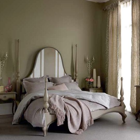 25 best ideas about mirror headboard on pinterest mirror furniture