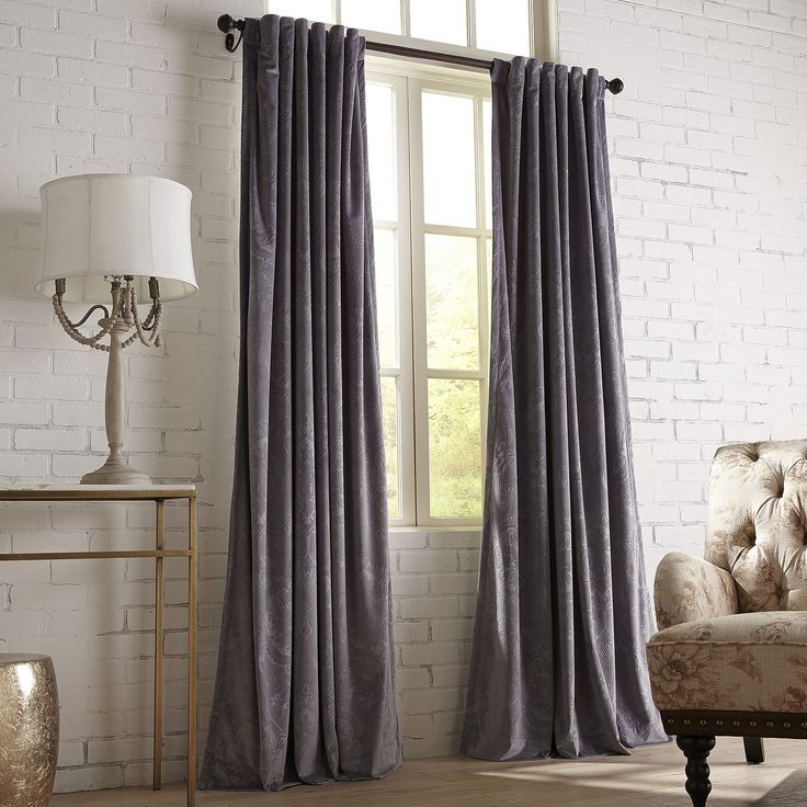 932 best *Window Treatments > Curtains & Drapes* images on ...