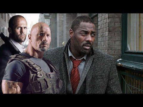Filme Completo 2019 Dublado Filme Completo 2019 Filme Dublado
