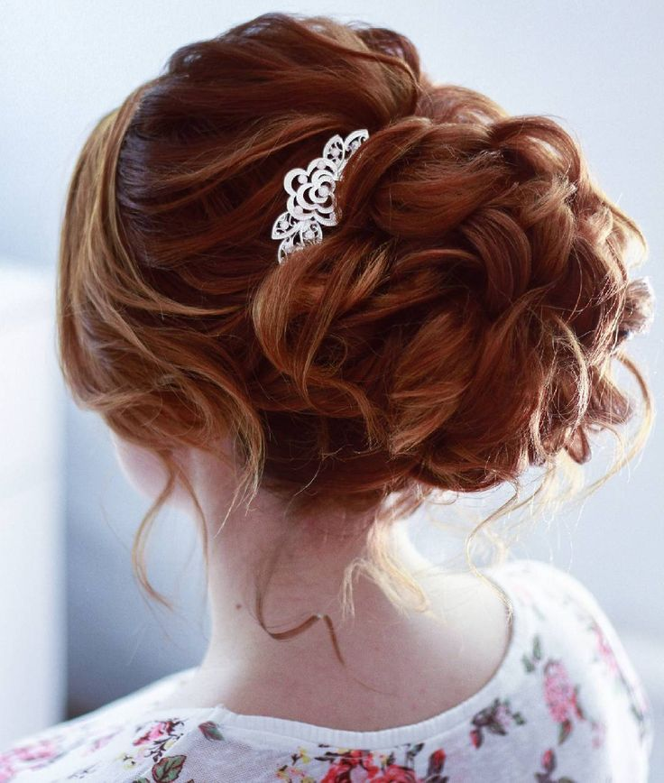 Astounding 1000 Ideas About Bride Short Hair On Pinterest Makeup Artistry Hairstyle Inspiration Daily Dogsangcom