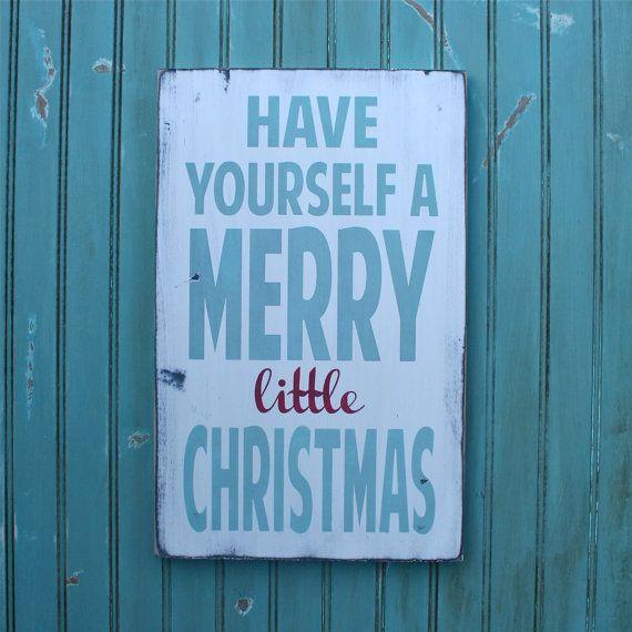 Christmas DIY: Holiday, Christmas Signs, Words Art, Barns Owls, Christmas Decor, Art Signs, Christmas Ideas, Merry Christmas, Barn Owls
