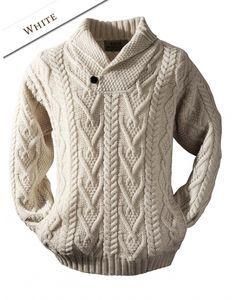 Resultado de imagen para picasa web revistas tejidos dos agujas sweater cuello buzo cruzado niños