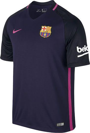 fc-barcelona-16-17-away-kit+%282-1%
