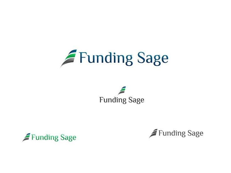 Sage Support for the Start-up! by rahdar