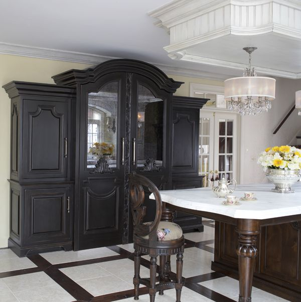 Acquisitions Cabinetry Httpwwwacqhomecom Handcrafted