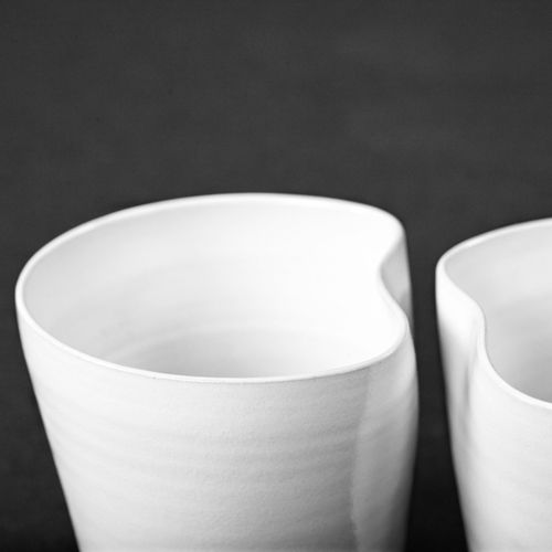 IKI, handmade by Pia Öst