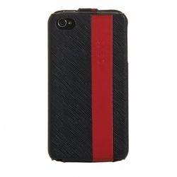 Prezzi e Sconti: #Skech custodia per iphone 4s flip in pelle  ad Euro 32.36 in #Iphone cover custodie #Elettronica