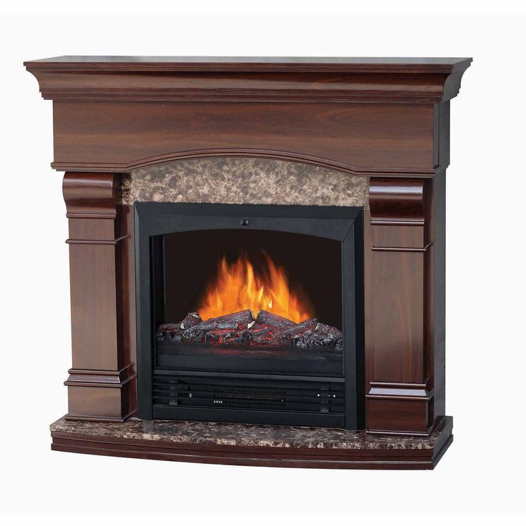 plus dress for cheap electric fireplaces