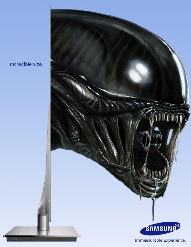 Alien_Ad_4.jpg (612×792)