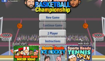 Basketball Legends 2 is an upcoming sports game with 2 player and basketball elements http://basketballlegends.co #basketballlegends #Basketball_Legends #basketball_legends_unblocked #play_basketball_legends_game