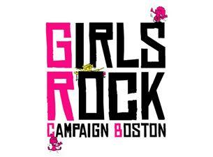 girls rock - Google Search