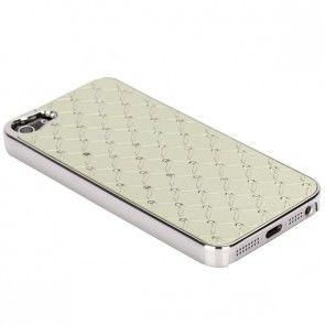 iPhone 5 Deksler finner du her!