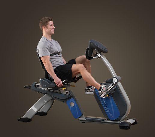 Life Fitness Treadmill Craigslist: 49 Best Nordictrack E 5.5 Craigslist Pictures & Photos