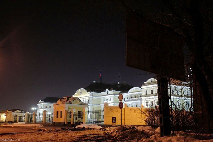 Putin's palace in Yekaterinburg. A photograph from 'Artists Support Ukraine'. More images here: http://www.dazeddigital.com/artsandculture/article/19351/1/protest-putin-submit-art-to-artists-support-ukraine-open-call