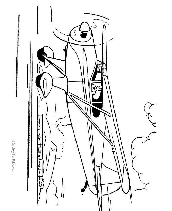 96 best Coloring Boy Stuff images on Pinterest  Coloring sheets