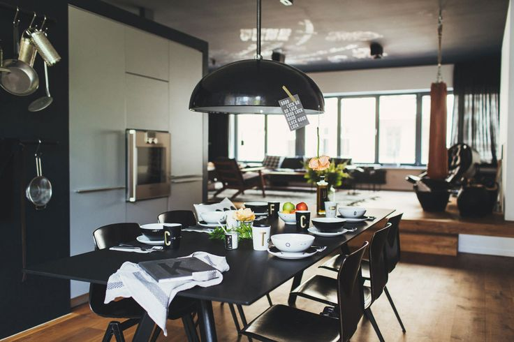 Piatti DIN Berlino  Spaces  Pinterest  Berlin und Design