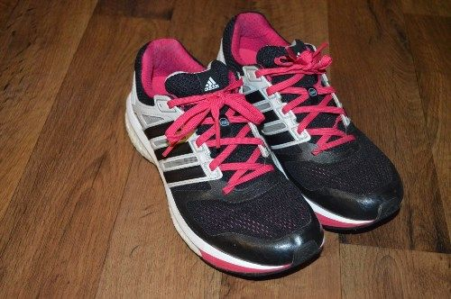 49.49$  Watch here - http://viayz.justgood.pw/vig/item.php?t=om210637606 - Adidas Glide Boost Running Shoes 49.49$