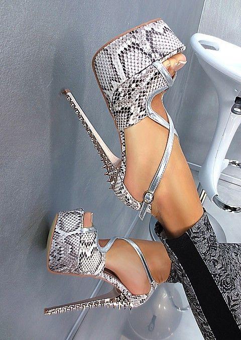 Shoes, heels, high heels, Christian Louboutin, womens shoes, womens shoe, women shoe, high heel, high heels high, shoes for women, sandals, shoe stores, stilettos, shoes online, sapatos, zapatos, calcados, roupas, calcado, www sapatos. Click for more...