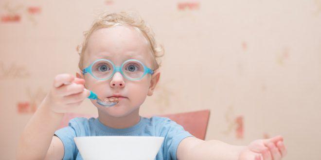 C'è un insetto nel piatto! Un articolo sulla rivista Ristorando pone l'accento su come l'indignazione a volte non c'entra con la sicurezza alimentare.