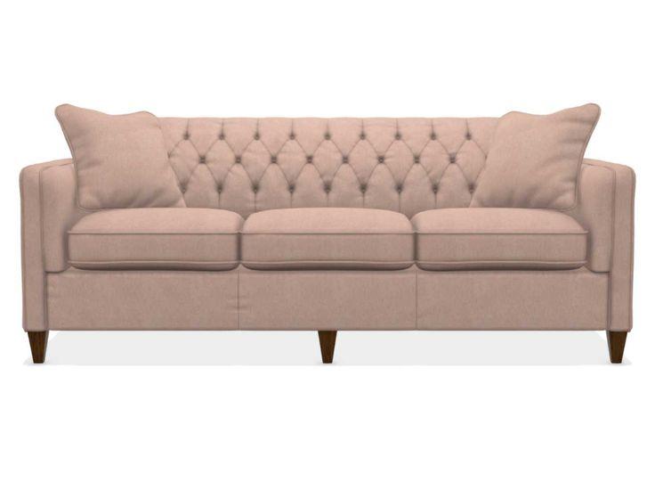 Alexandria sofa in 2020 lazy boy furniture lazy boy
