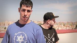Entrevistamos a Dj Rune y Trafik: http://www.hhgroups.com/editorial-hiphop/entrevistas/entrevista-a-dj-rune-y-trafik-2013-5412/