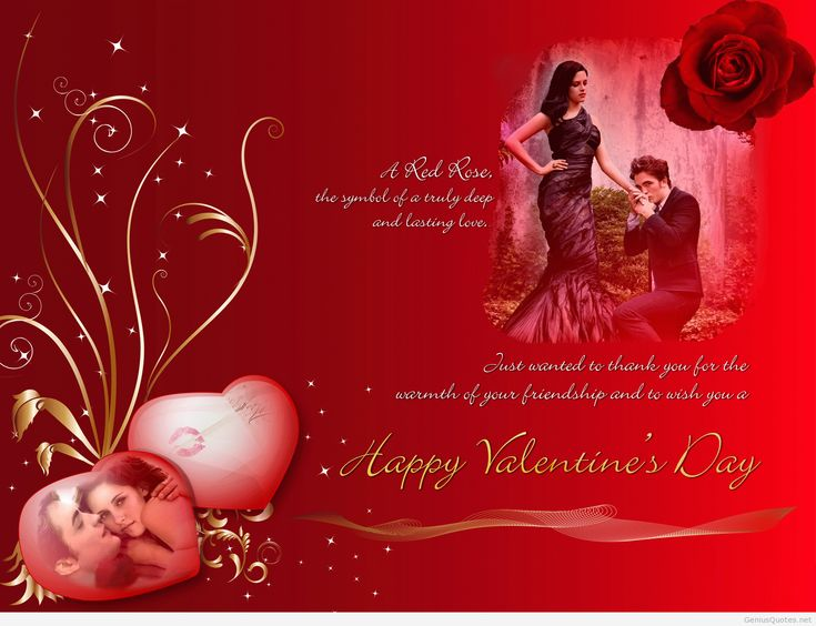 31 best Valentines day images on Pinterest  Desktop backgrounds
