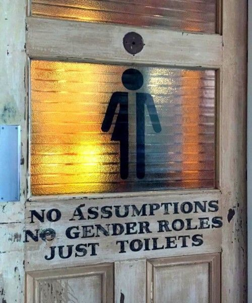 Best 20 Genderqueer Ideas On Pinterest Transgender Pictures Non Binary Gender And