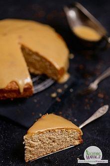 Zobacz zdjęcie Ciasto bananowo-karmelowe Donny Hay :)