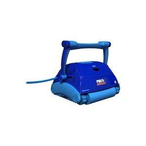 #Limpiafondos #eléctrico Astralpool Pulit Advance 5 Máxima calidad para la limpieza de tu #piscina