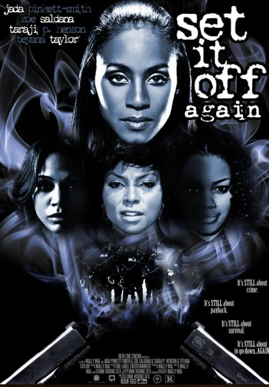 Is Another Set It Off Movie In The Works???  http://tracthertrailher.com/is-another-set-it-off-movie-in-the-works/