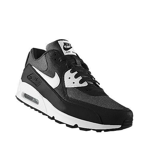 Nu 15% Korting: Reebok Sneakers ?classic Leather Pastels? Maintenant, 15% De Réduction: Reebok Chaussures En Cuir Classique Pastels? Reebok Classic Reebok Classique
