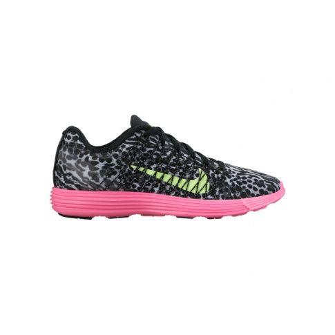 Nike Lunaracer+ 3 - best4run #Nike #Lunaron