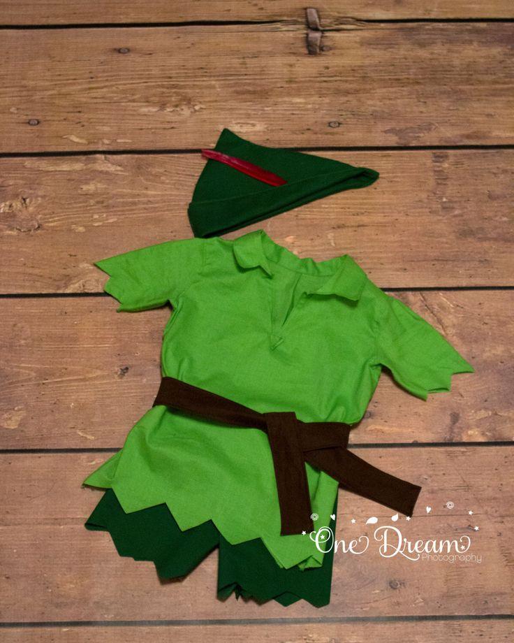 Costume de Peter Pan ou d'ombre inspiré costume pour 12 mois à la taille 8 garçons ou filles frères costume par OneDreamBoutique sur Etsy https://www.etsy.com/fr/listing/202358566/costume-de-peter-pan-ou-dombre-inspire