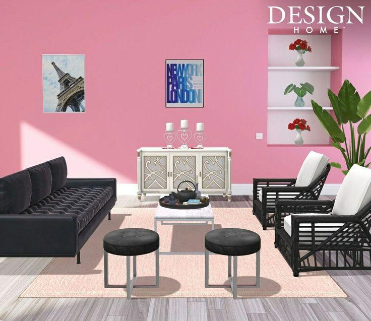 162 best Winning Designs images on Pinterest   Design, Bedrooms and ...