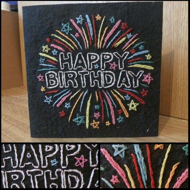 Black birthday cards choice image birthday cake decoration ideas black birthday cards gallery birthday cake decoration ideas black birthday cards gallery birthday cake decoration ideas bookmarktalkfo Images