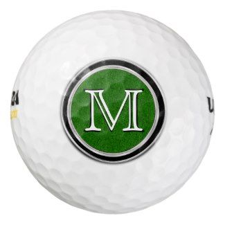 Monogrammed Golf Gifts for Men. Golf Christmas gifts for golf lovers and golf stocking stuffers. HERE: http://giftsforcreativepeople.com/customizable-gifts-for-golfers-under-50/ More Custom Golf Gift Ideas for Golfers HERE: http://www.zazzle.com/littlelindapinda/gifts?cg=196990313510243315&rf=238147997806552929 Personalized Golf Balls are great Golf gifts for Groomsmen, Best Man and Golf Party Favors.  Wilson High PERFORMANCE Golf Balls in set of 3 or 12. Call Designer Linda: 239-949-9090.
