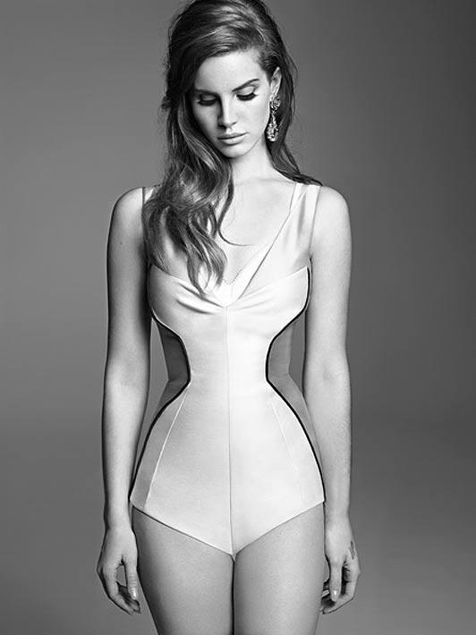 Prada Bodysuit