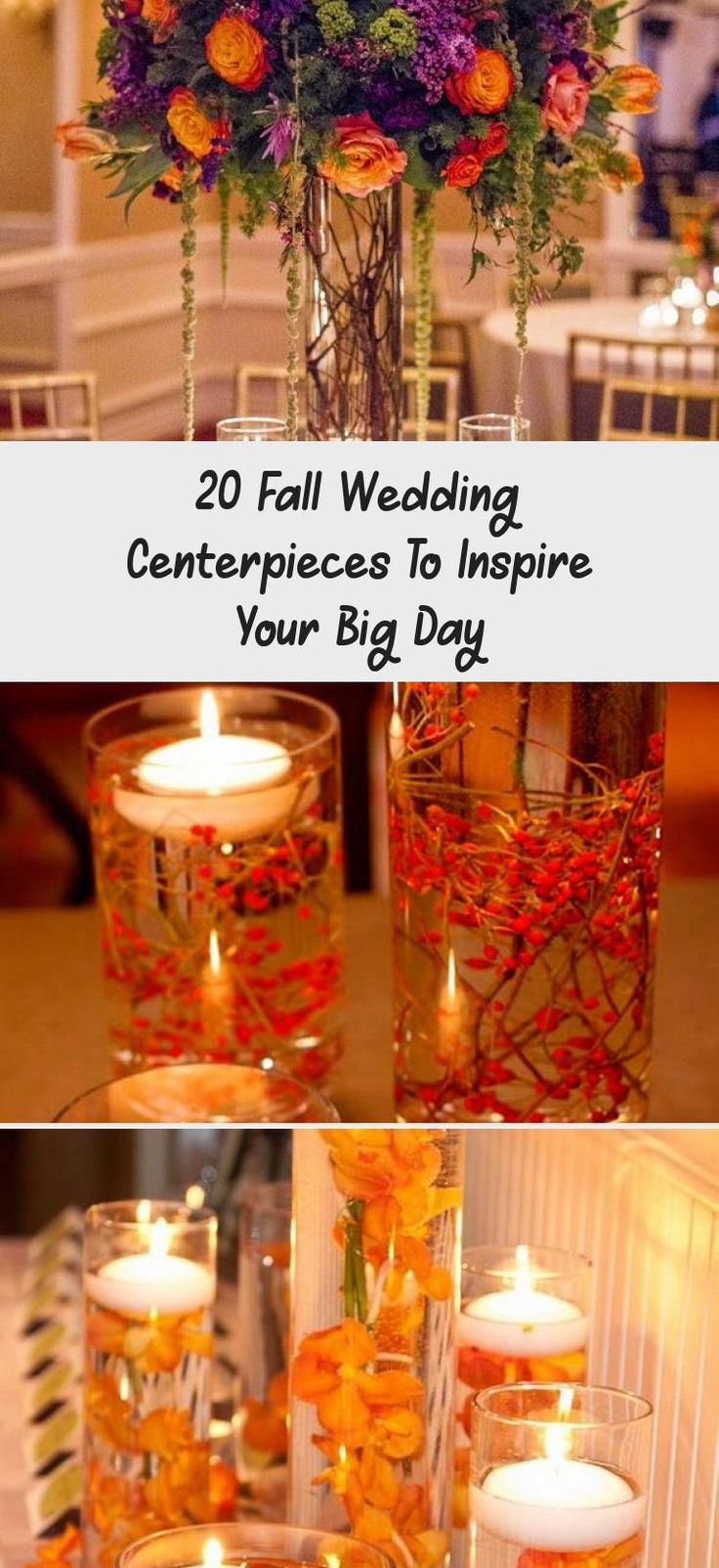 Jan 28, 2020 - vintage fall colorful wedding centerpiece #wedding #weddingideas #weddingcenterpieces #fallweddings #hmp