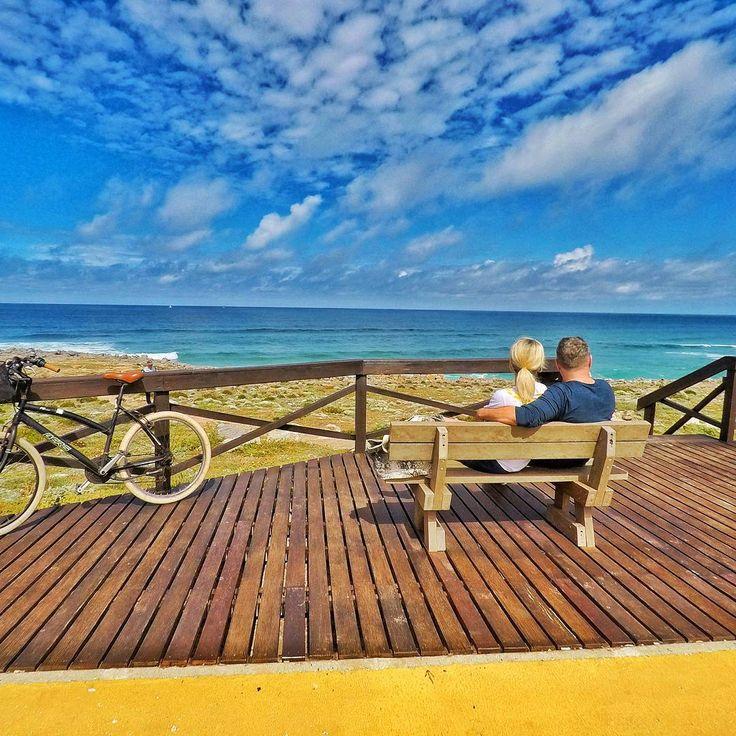 qu ver en cascais mejores playas y ruta por la costa de lisboa