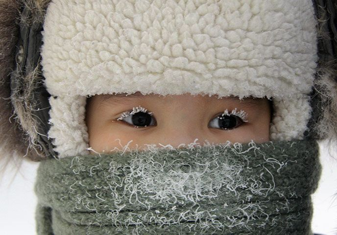 : Russia, Kids Photo, Winter Is Coming, Eyelashes, Snowflakes, Pictures, Children, Baby, Photography