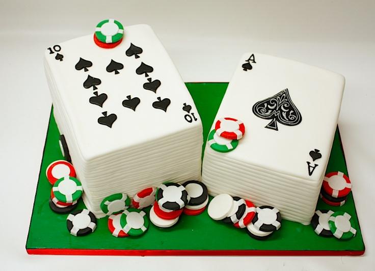gesetze zu poker in deutschland