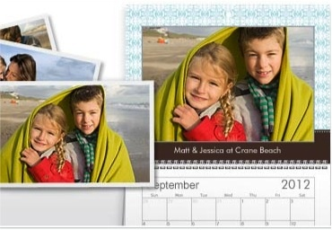 Free Back-to-School Photo Calendar! {just pay s/h}: Photos, Gift Ideas, Photo Calendar, Desk Calendars, Family Photo, Craft Ideas, Frugal Ideas