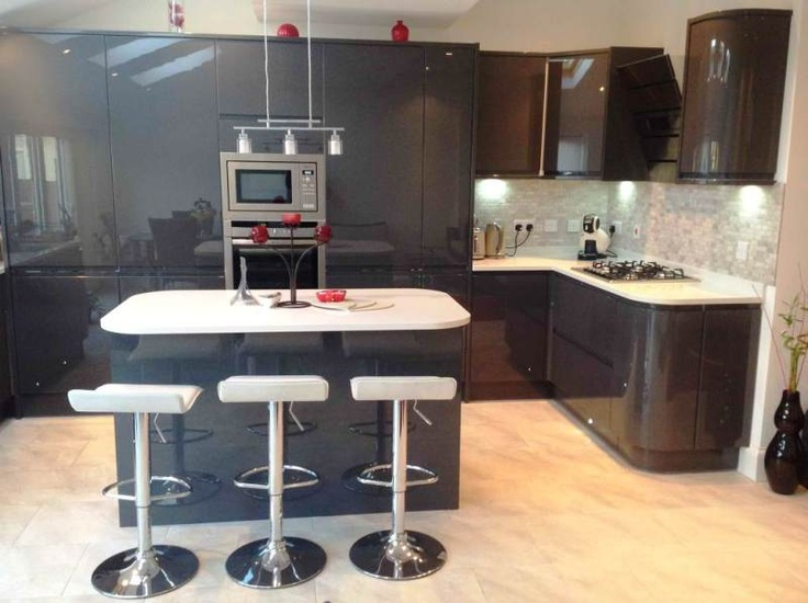 10 best top kitchen design images on pinterest kitchen designs